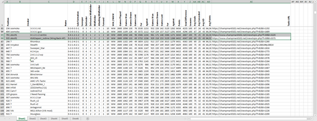 EXCEL-Zp3m-PV34-Ox.png
