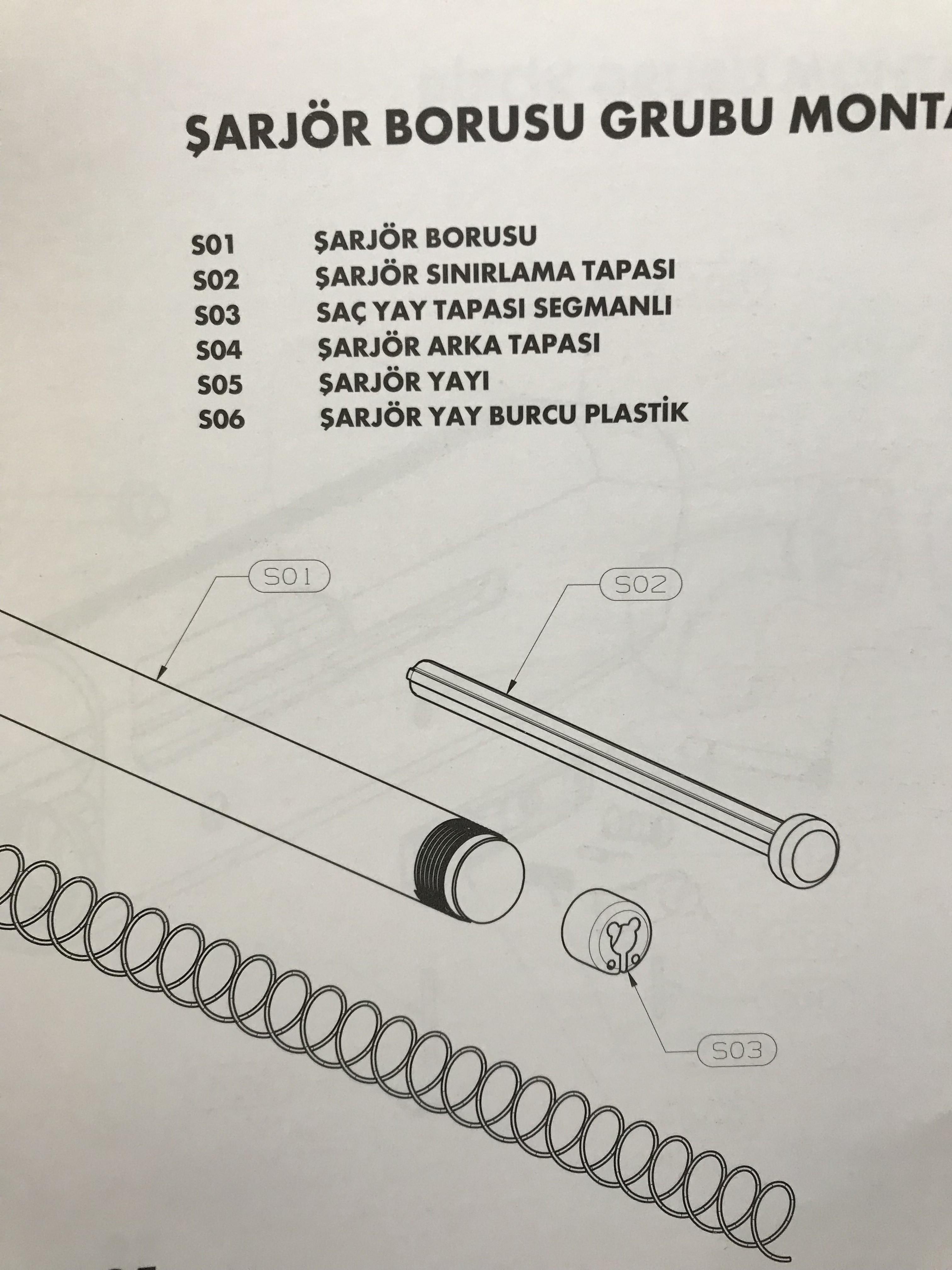 [Resim: 9-A38-F5-F6-7288-4-F0-B-B3-B3-730-A9-B5-F7-F04.jpg]