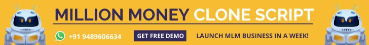 live-demo-for-million-money-clone-script