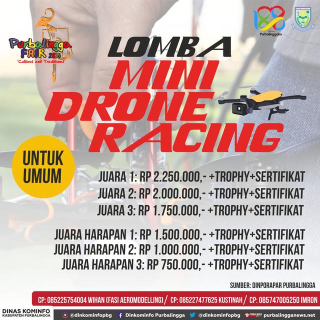 LOMBA-DRONE-1