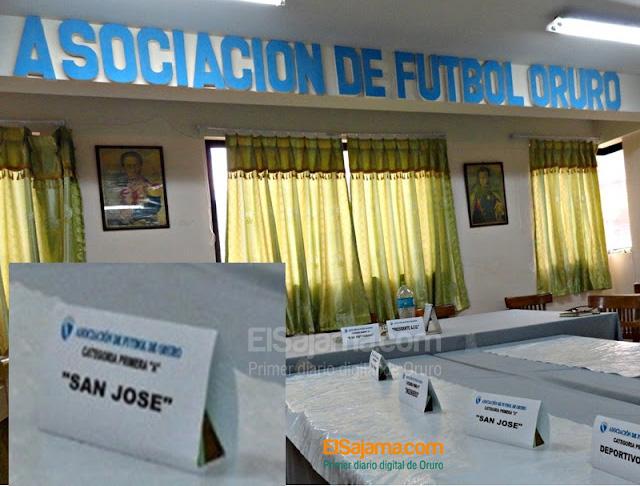 Club-San-Jose-De-Oruro