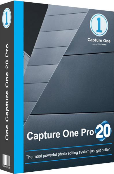 [Image: Capture-One-20-Pro-Crack.jpg]