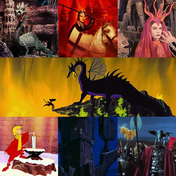 1959-1971-fantasy-USA.jpg