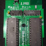 magicdesk1