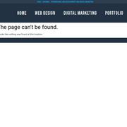 Screenshot-Page-not-found-WSV-Marketing.