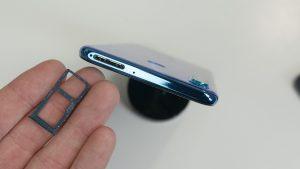 Huawei-P30-Lite-6-300x169
