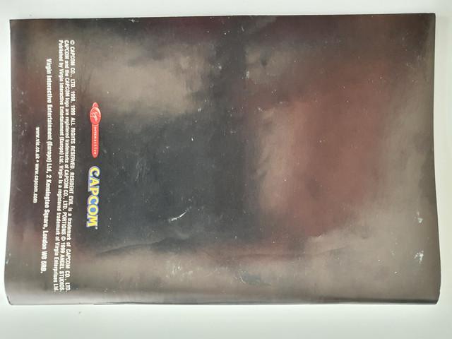 [VDS] 2x Resident Evil 64 complet FR/DE 20210321-141059