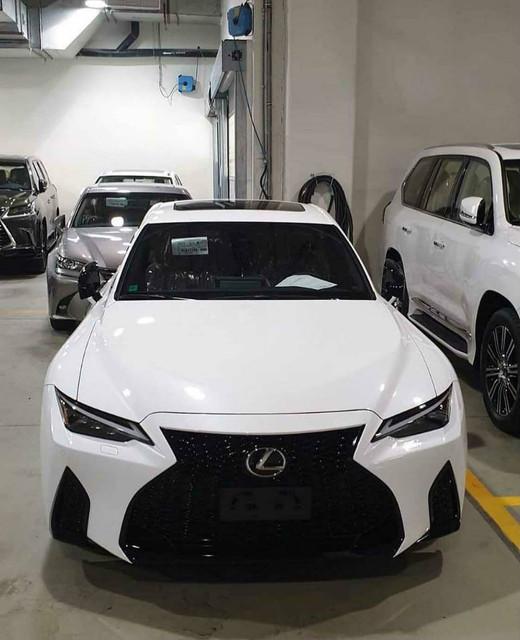 kurdistan-automotive-blog-127486082-415544293147396-6451601799317323935-n
