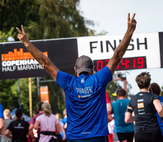 meta-medio-maraton-copenhague-travelmarathon-es