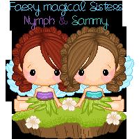 Faery-Sisters-N-S-DC-PFOP
