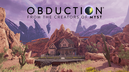 [Image: obduction.png]