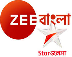 Protected: Star Jalsha Zee Bangla Colour Bangla 17 January 2019 Free Download