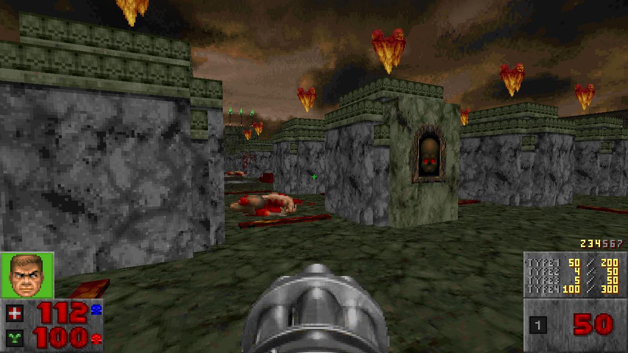 Screenshot-Doom-20210415-231028.png