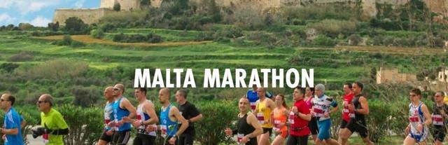 cabecera-maraton-malta-travelmarathon-es