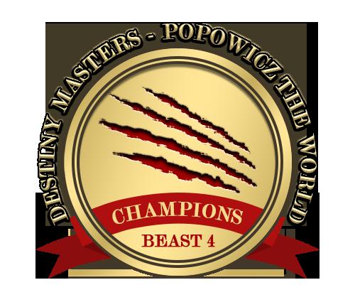 DM-Popowicz.png