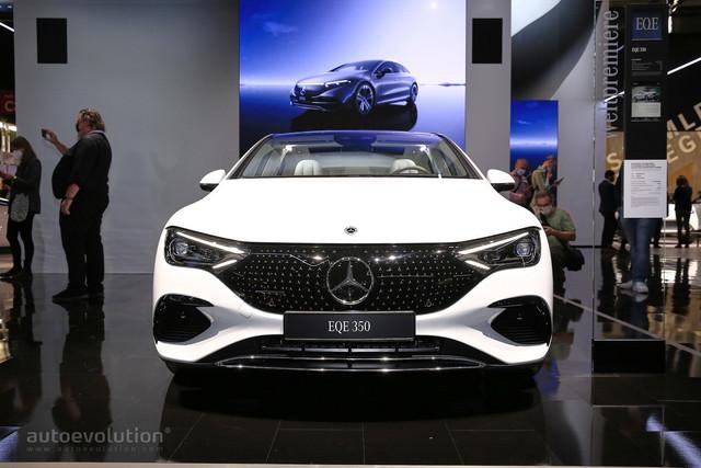 2021 - [Mercedes-Benz] EQE - Page 4 C6204454-CA31-4-DA7-B9-BC-0-E6-B3-B663-CCE