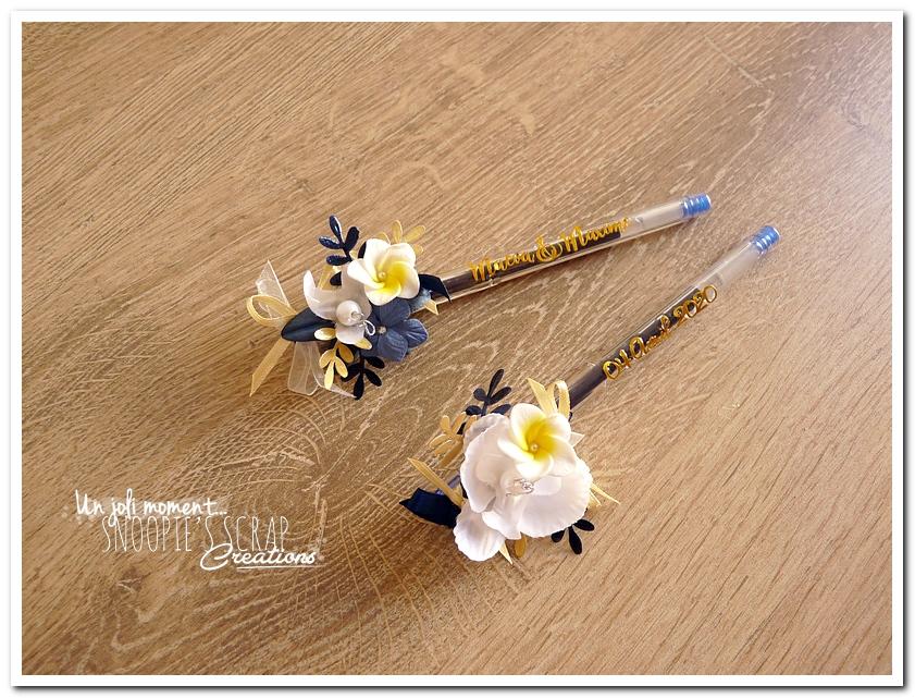 unjolimoment-com-stylos-Ma-va-amp-Maxime-3