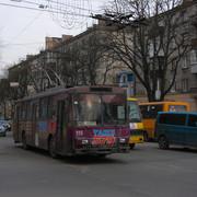 IMG-4837