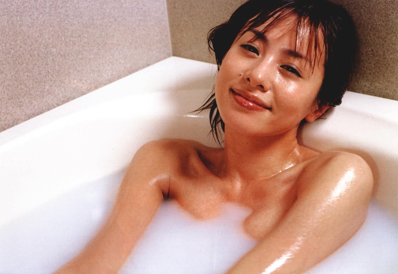 月刊 さとう珠緒 Special 写真集 ham-tamao102