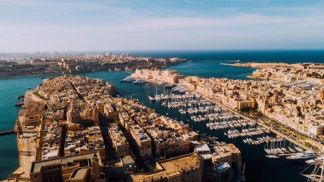 Malta feature image1
