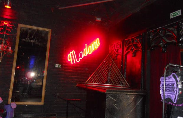madame-sata-night-club