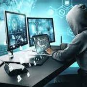 [Resim: hacker.jpg]
