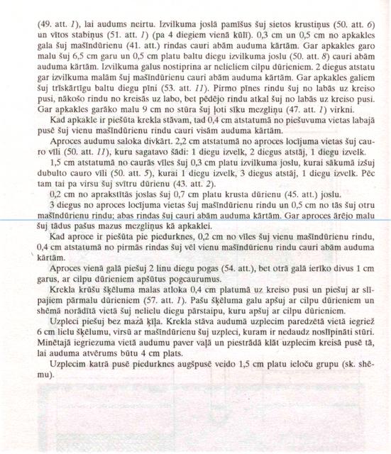 40-lpp.png