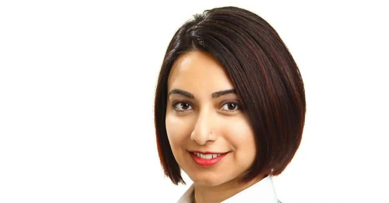 Nayyera-Haq