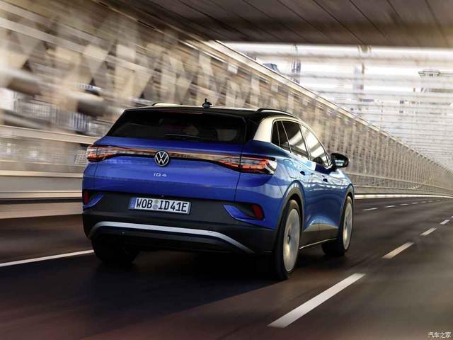 2020 - [Volkswagen] ID.4 - Page 9 E38-CC61-E-B919-4-D13-8-DD4-302676515368