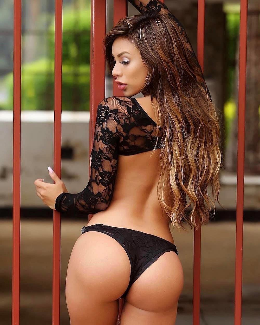Чат рулетка онлайн девушка казино в казахстане фото