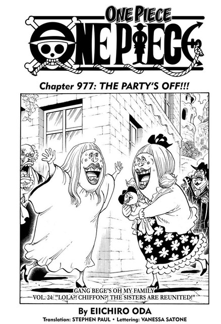 one-piece-chapter-977-01.jpg