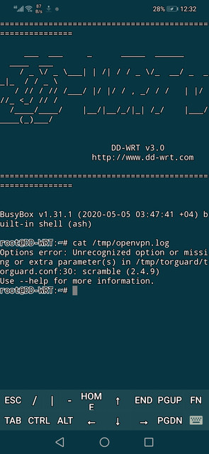 Screenshot-20200508-003256-com-sonelli-juicessh