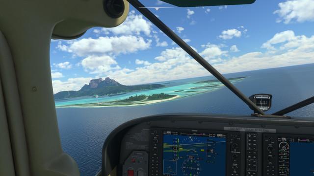 flightsimulator1.jpg