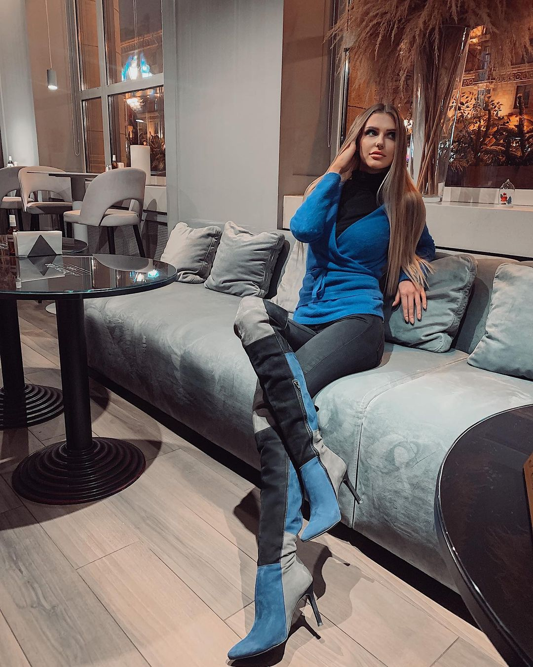 Yuliana-Sholomitskaya-Wallpapers-Insta-Fit-Bio-9