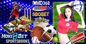 Sportsbook Cashback