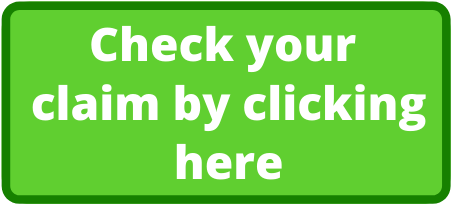 check your claim here button