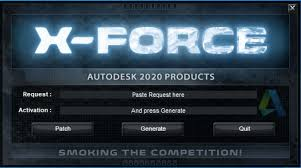 xforce-2020