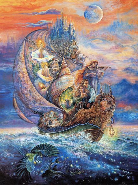 Voyage-to-the-Murrlis-Sea