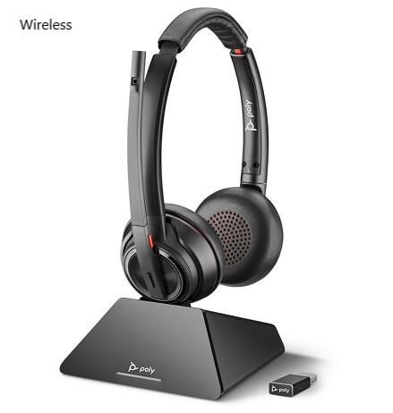 wireless-headset