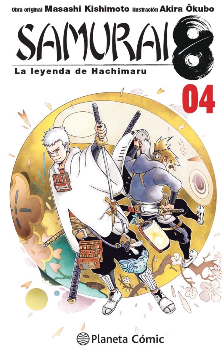 SOBRECOB-Samurai8-04-2000.jpg