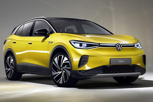 2020 - [Volkswagen] ID.4 - Page 9 7-EC4-BC05-714-E-491-A-807-F-00-DCCED2-C865
