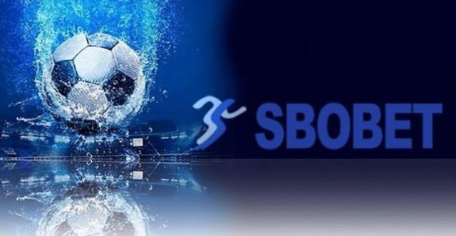 agen-sbobet-2