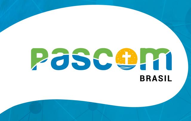 Pascom-1200x762-c