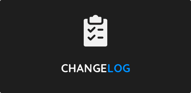 change-log-by-frenify-2