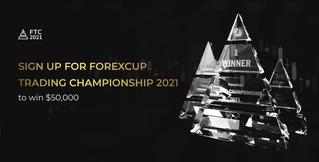 FXOpen - Broker Mantap - When Money Make Money - Page 3 Championship2021-en