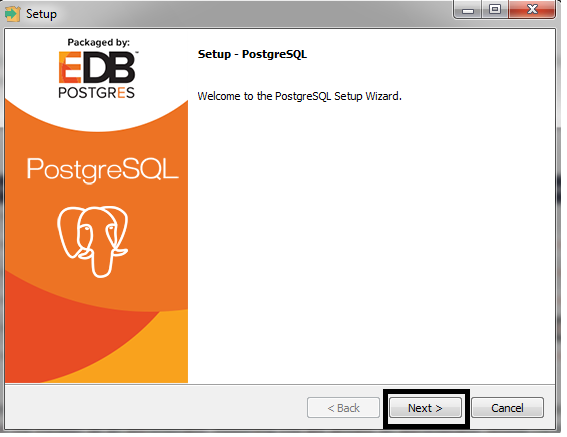 Installing PostgreSQL on Windows and Mac OS X (article) - DataCamp