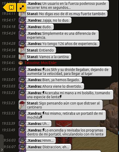 Screenshot-10