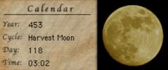 453-05-Harvest-Moon
