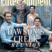 ew-dawsonscreek-april2018-cover-cast