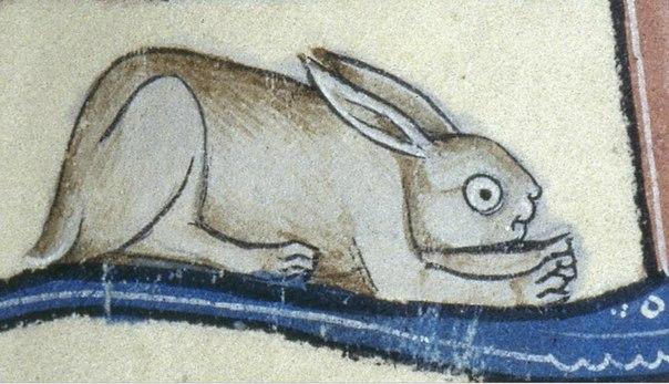 De-Lisle-Psalter-1310-British-Library-Arundel-83-II.jpg